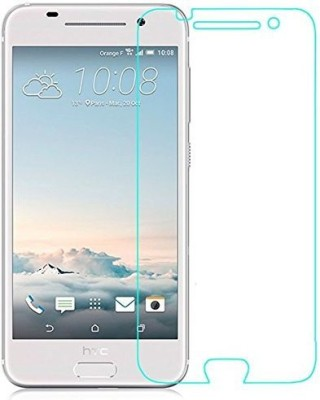 Lively-One-A9-Tempered-Glass-for-HTC-One-A9