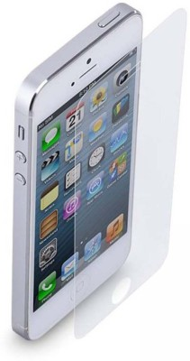 Onsmobs R408 Tempered Glass for Apple iPhone 4S