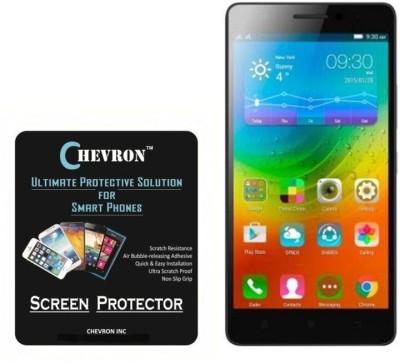 Chevron B634 AquaShieldz Pro Tempered Glass for Lenovo A7000