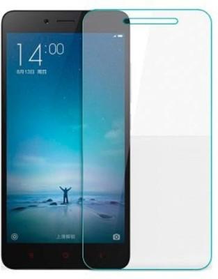 moojlo G241 Tempered Glass for Redmi Note Prime