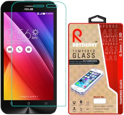 Raydenhy RAY-ZE500KL Tempered Glass for Asus ZenFone 2 Laser 5