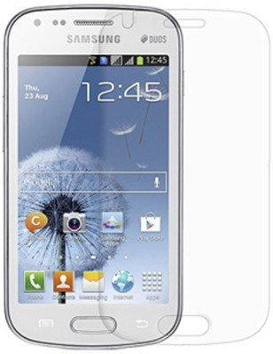Novo Style Atempered271 Tempered Glass for Samsung Galaxy S DuosS7562
