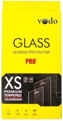 Vodo TG-6914133-Ipad2 Tempered Glass for Apple iPad 2
