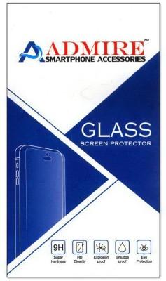 Admire Glass Pro Tempered Glass for Gionee Marathon M5