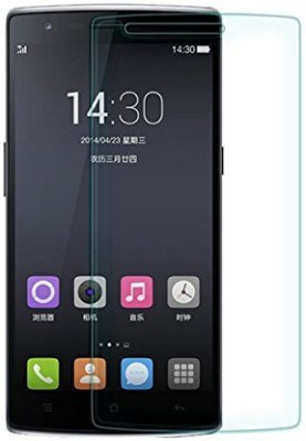 Best Buy 10 Tempered Glass for OnePlus One