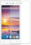 SmartLike SLK-0301 Tempered Glass for La...