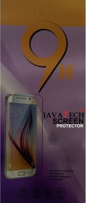 JavaTech PinkPanther TP116 Tempered Glass for Sony Xperia Z1 Compact