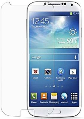 Naivel Mirror Screen Guard for Samsung Galaxy Star Advance
