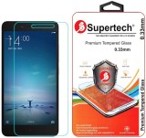 Supertech Tempered Glass Guard for Xiaom...