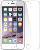 Technix Tempered Glass Guard for Apple iPhone 6