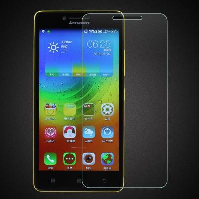ES-KO A6000 Tempered Glass for Lenovo A6000 / A6000 Plus