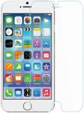 Antrang Tempered Glass Guard for Apple i...