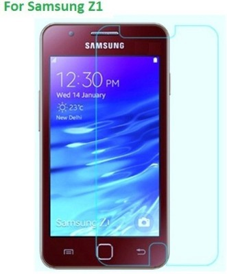 Style Clues SC-12028 Tempered Glass for samsung galaxy z1