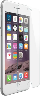 FatBoy SC6S-01 Tempered Glass for Apple iPhone 6S