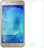 Phone Care tg-718 Tempered Glass for sam...