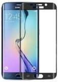 Cnc Tempered Glass Guard for SAMSUNG GAL...