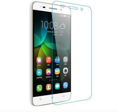 stagger Honor 4c Tempered Glass for Huwaei honor 4C