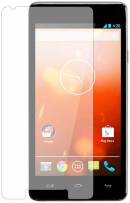 Protector A105 Screen Guard for Micromax A105 Canvas