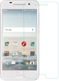 U-Verse Tempered Glass Guard for HTC One...