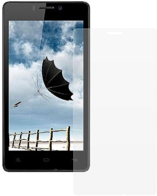 Zsm Retails P4 Tempered Glass for Gionee P4
