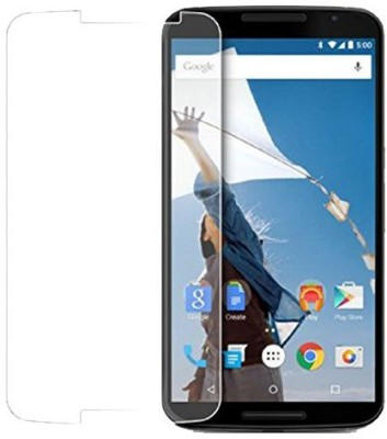 Shopat7 GIONEP2TEMGLS Tempered Glass for Gionee P2 S