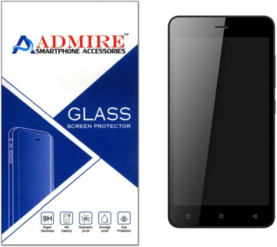 Admire Glass Pro 04 Tempered Glass for Gionee Pioneer P5w