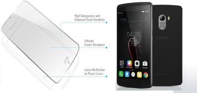 Wellpoint K4 Tempered Glass for Lenovo K4 Note