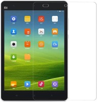 S-Softline Tempered Glass Guard for Xiaomi Mi Pad