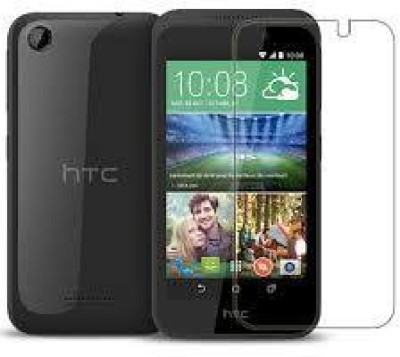 DIVYA CELLPOINT DESIRE 826 Tempered Glass for Htc Desire 826