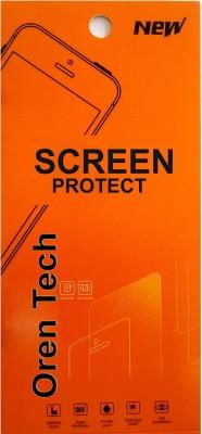 Oren Tech BlackCobra TP166 Tempered Glass for Samsung Galaxy Note 1 N7000