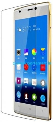 SKE M4 Tempered Glass for Gionee M4
