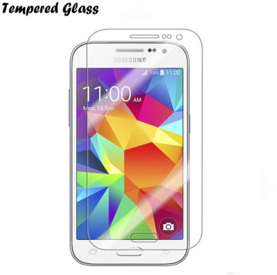 Samsung sgcp Tempered Glass for Samsung Galaxy Core Prime
