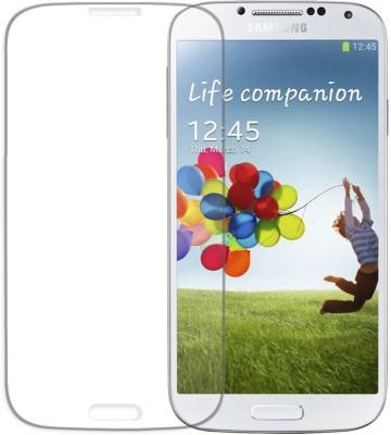 SBBT SBBT Tempered Glass For Samsung Galaxy S4 Tempered Glass for Samsung Galaxy S4