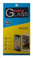Redcot Tempered Glass Guard for Samsung Galaxy S6
