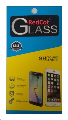 Redcot RCM1-C1650 Tempered Glass for Samsung Galaxy S3 Neo GT-I9300