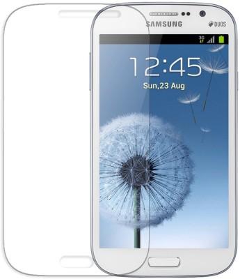SBBT SBBT Tempered Glass For Samsung Galaxy Grand Tempered Glass for Samsung Galaxy Grand