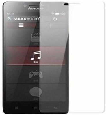 stagger Len K4 Note Tempered Glass for Lenovo Vibe K4 note