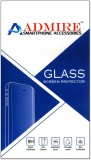 Admire Tempered Glass Guard for Apple iP...
