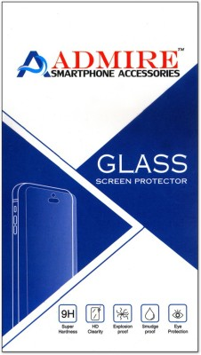Admire TempGuard Tempered Glass for Apple iPhone 6s Plus