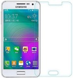 Newdort 9600 Tempered Glass for Samsung ...