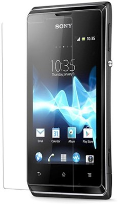 KG Collection 6212-KGC Tempered Glass for Sony Xperia E Dual