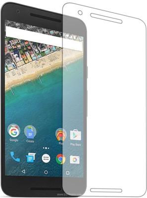 Venomus HD Series_38 Tempered Glass for Lg Nexus 5X