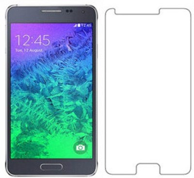 ARS Xolo A500 CLUB Tempered Glass for ARS Tempered Glass For Xolo A500 CLUB