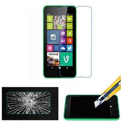 Moboworld n 532 Tempered Glass for Nokia Lumia 532