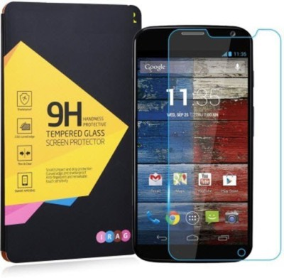 CoverON CoverOnlyf326 Tempered Glass for Lenovo Vibe K5 Plus