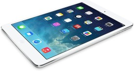 KlassyUltra KU_Tab-4001 Tempered Glass for Apple Ipad Mini 2