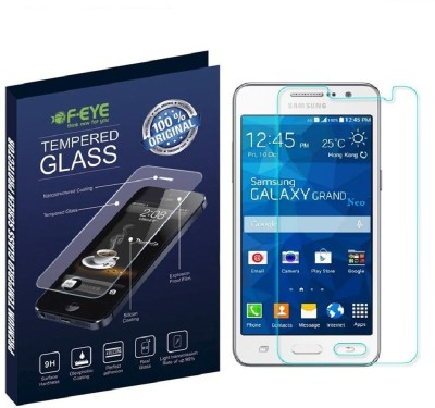 FEYE FMT-26a Super Premium Quality Tempered Glass for Samsung Galaxy Grand Neo