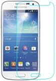 Dgm World Samsung Galaxy S4 Mini Tempere...