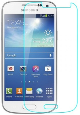 Dgm World Samsung Galaxy S4 Mini Tempered Glass for Samsung Galaxy S4 Mini