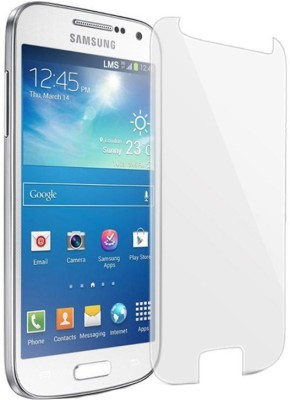 Rolaxen Rxn0171 Tempered Glass for Samsung Galaxy S4 mini